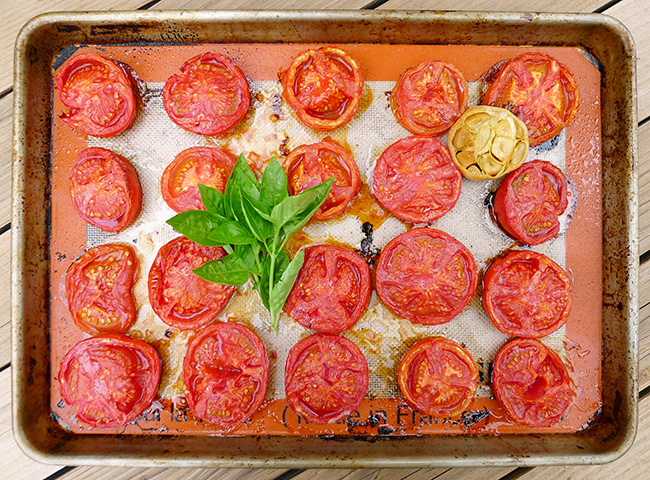 roasted tomatoes sm